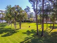 Home for sale: 7354 Lake Willis, Orlando, FL 32821