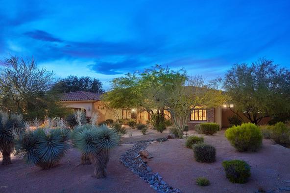 8372 E. Granite Pass Rd., Scottsdale, AZ 85266 Photo 2