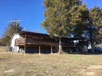 Home for sale: 16 Cedarwood Ln., Brush Creek, TN 38547
