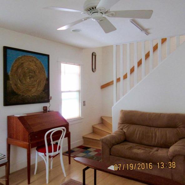 409a Roberts Avenue, Bisbee, AZ 85603 Photo 7