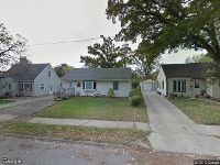 Home for sale: 16th, Mason City, IA 50401