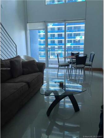60 S.W. 13th St. # 1810, Miami, FL 33130 Photo 9
