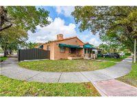 Home for sale: 2491 13 St., Miami, FL 33145