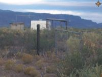 Home for sale: 8990 Franklin Rd. S.E., Deming, NM 88030