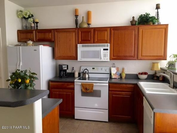 7676 E. Tumble Weed Rd., Prescott Valley, AZ 86315 Photo 3