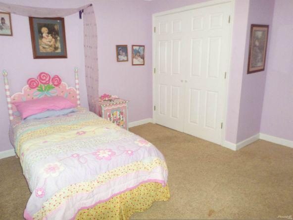 145 Scenic Dr., Russellville, AL 35653 Photo 19