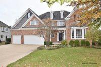 Home for sale: 2396 Kane Ln., Batavia, IL 60510
