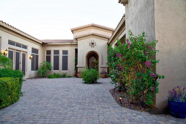 12285 E. Turquoise Avenue, Scottsdale, AZ 85259 Photo 80