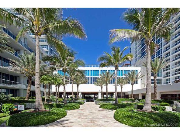 6899 Collins Ave. # 1509, Miami Beach, FL 33141 Photo 15