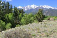 Home for sale: 17469 Reserve Dr., Buena Vista, CO 81211