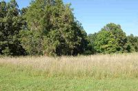 Home for sale: Lot# 55 Briarfield Rd. North, Murray, KY 42071