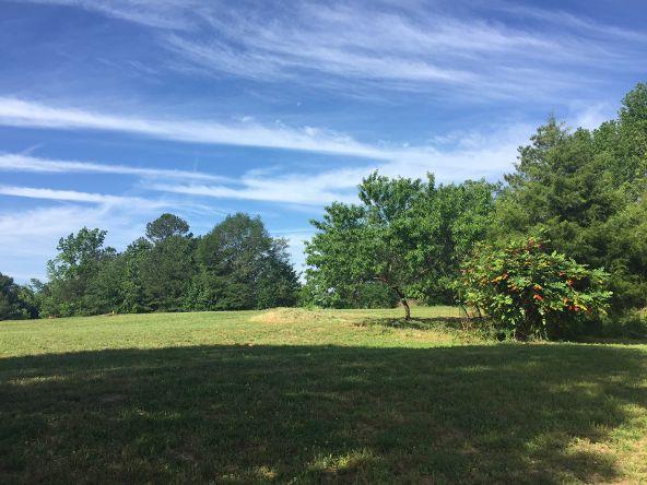 72 Davis Hill Rd., Grant, AL 35474 Photo 21