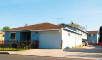 Home for sale: 3382 Norton Avenue, Lynwood, CA 90262