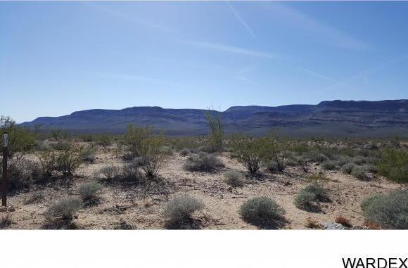 4332 W. Sunset Rd., Yucca, AZ 86438 Photo 46