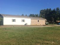 Home for sale: 2125 Dixie Hwy., Bedford, IN 47421