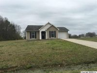 Home for sale: 311 Richmond Avenue, Albertville, AL 35950