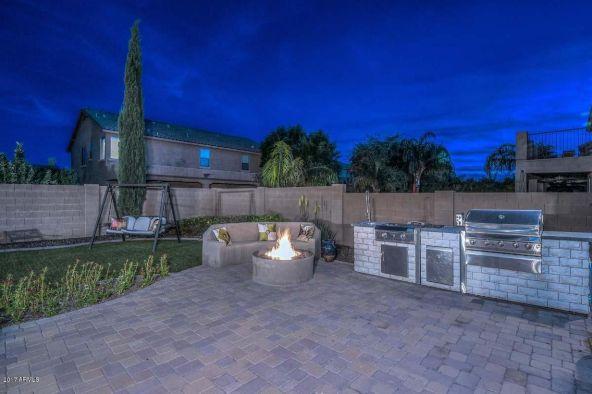 4935 W. Tether Trail, Phoenix, AZ 85083 Photo 62