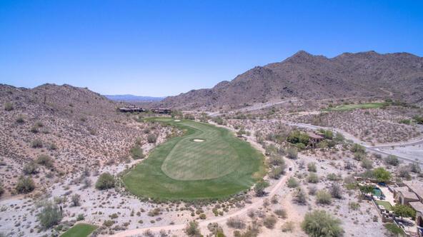 3566 N. Vista Way, Buckeye, AZ 85396 Photo 31