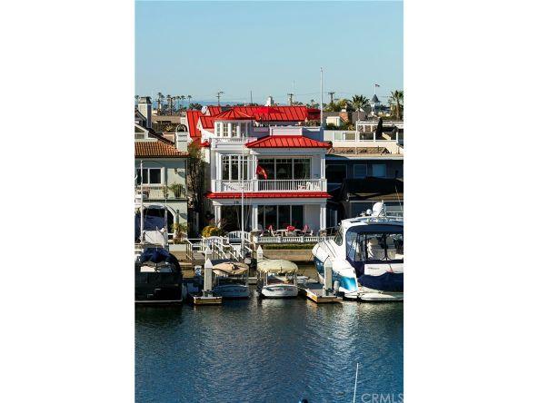 E. Bay Front, Newport Beach, CA 92662 Photo 17