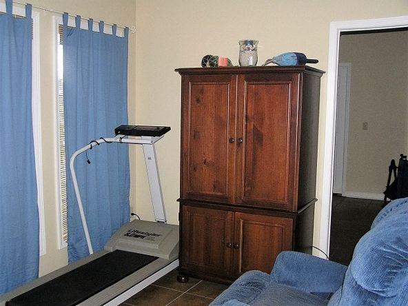 407lakeside Cr, Muscle Shoals, AL 35661 Photo 42