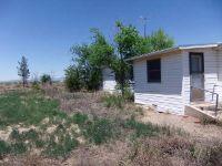 Home for sale: 8355 S. Kansas Settlement Rd., Willcox, AZ 85643
