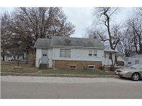 Home for sale: Karo, Pekin, IL 61554