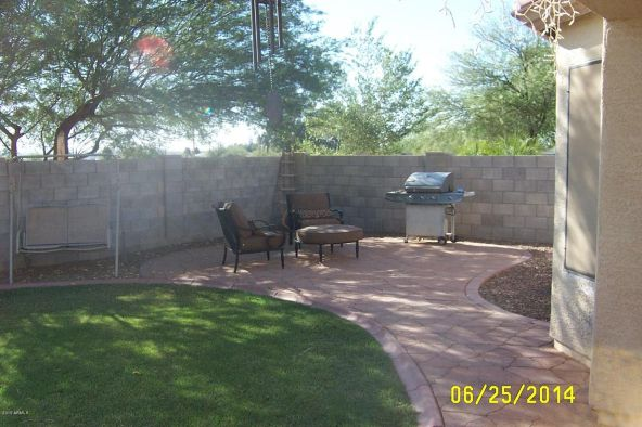 88 S. Sycamore St., Florence, AZ 85132 Photo 12
