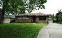 Home for sale: 1120 Lexington, Rockford, IL 61108