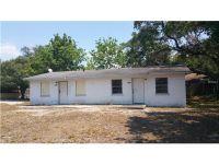 Home for sale: 1810 31st St., Sarasota, FL 34234