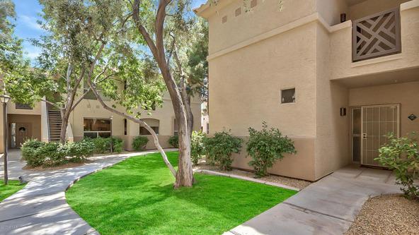 9550 E. Thunderbird Rd., Scottsdale, AZ 85260 Photo 41