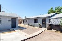 Home for sale: 110 33rd Avenue, Phoenix, AZ 85009