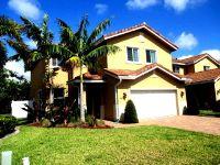 Home for sale: 961 Siesta Dr., West Palm Beach, FL 33415