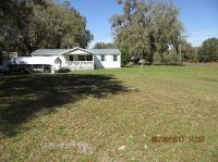Home for sale: 4957 S.E. 55a Hwy., Old Town, FL 32680
