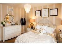 Home for sale: 49665 Cranbrook Dr., Macomb, MI 48044