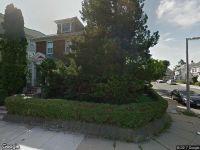 Home for sale: Fairmount, Dorchester, MA 02124