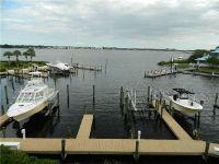 Home for sale: 0 S.W. Chapman Slip #20 Way, Palm City, FL 34990