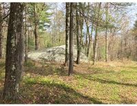 Home for sale: Lot 1 Old Poor Farm Rd., Ware, MA 01082