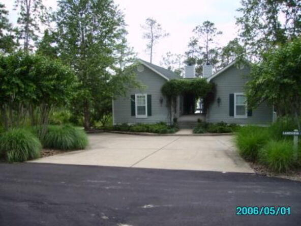 32573 Water View Dr., Loxley, AL 36551 Photo 6