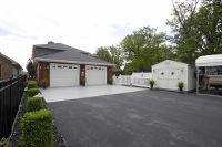 Home for sale: 6616 Longview Beach Rd., Jeffersonville, IN 47130