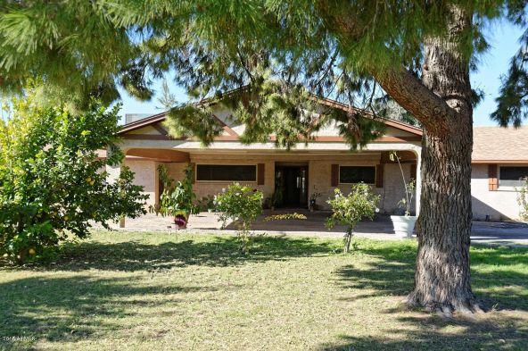6808 S. 27th Avenue, Phoenix, AZ 85041 Photo 2