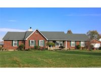 Home for sale: 4006 Patricia Dr., Jeffersonville, IN 47130