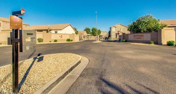 16019 N. 73rd Ln., Peoria, AZ 85382 Photo 41