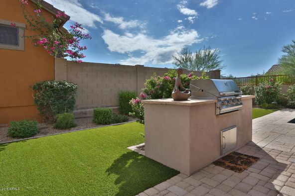 18515 N. 97th Way, Scottsdale, AZ 85255 Photo 28