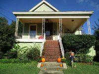 Home for sale: 837 Laurel Ave., Macon, GA 31211