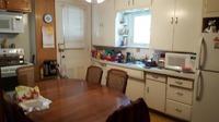 Home for sale: 302 1st St., Fond Du Lac, WI 54935