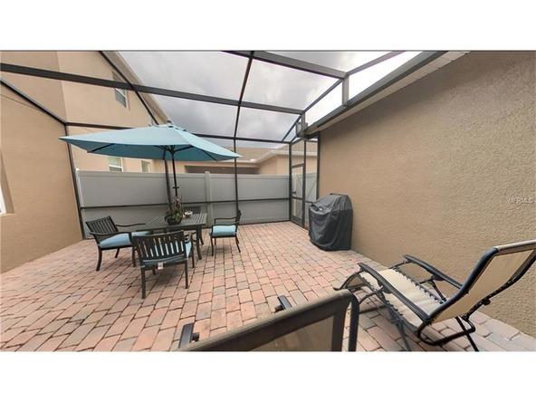 15381 Avenue Of The Arbors, Winter Garden, FL 34787 Photo 7