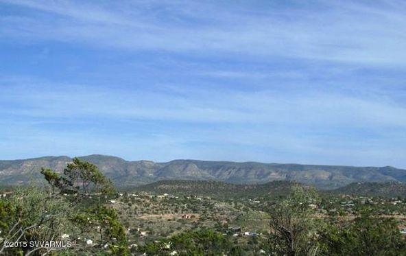 3725 E. Stardust Cir., Rimrock, AZ 86335 Photo 3