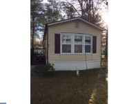 Home for sale: 51 Hazeltop Dr., Sicklerville, NJ 08021