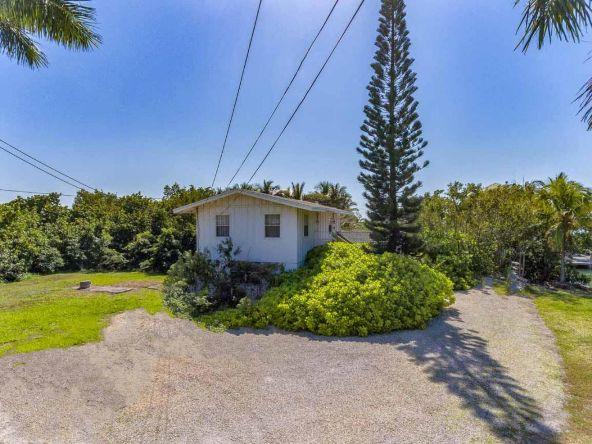 23930 Overseas Hwy., Summerland Key, FL 33042 Photo 6