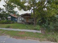 Home for sale: Lake, Macon, GA 31204